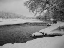 winter_IMG_0524