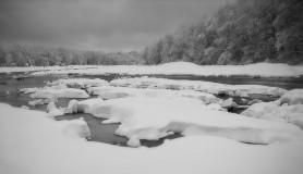 winter_IMG_0538