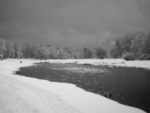 winter_IMG_0541